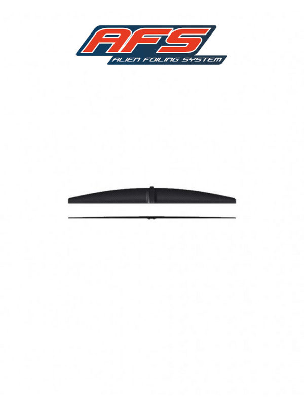 AFS Windfoil V3 Racing Stabilizer Full Carbon Rear Wing