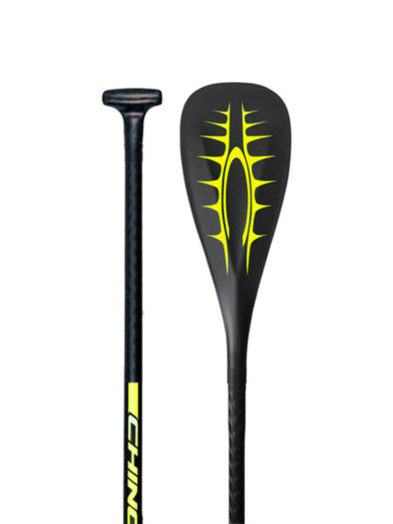 Chinook Thrust 82 Fixed Carbon Glass SUP Paddle