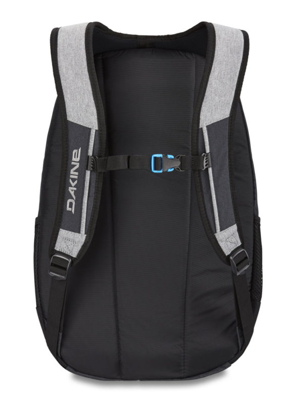 Dakine Campus Bag 33L Back Tabor