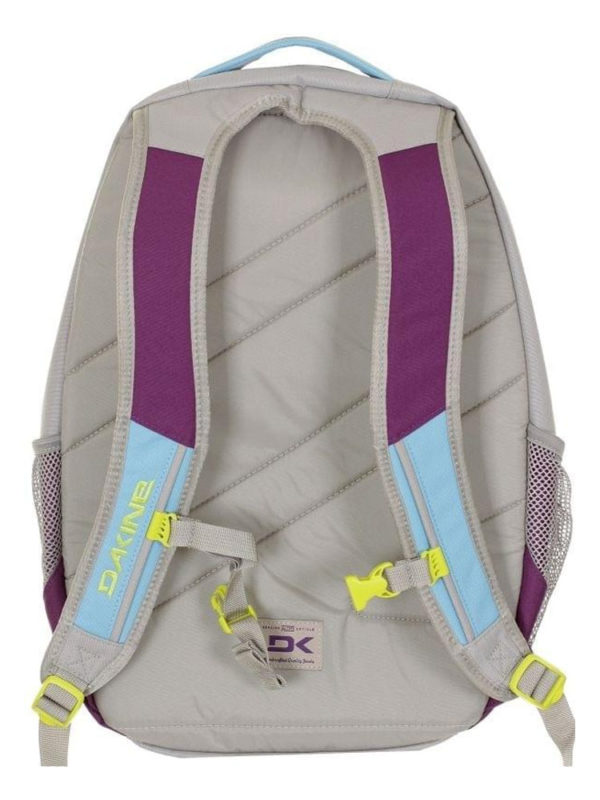 Dakine Campus Bag 33L Back Tubular