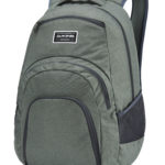 Dakine Campus Bag 33L Balsam