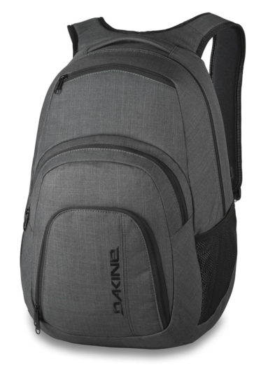 Dakine Campus Bag 33L Carbon