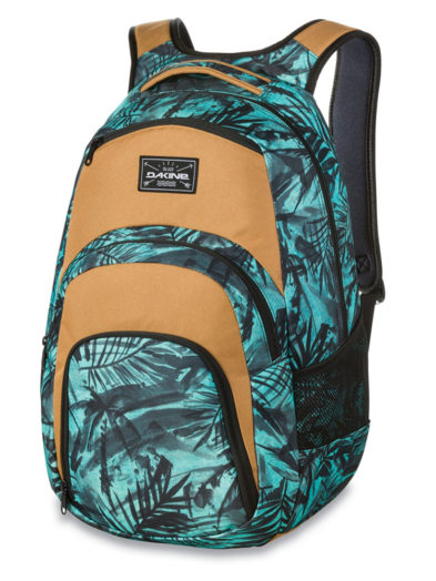 Dakine Campus Bag 33L Paintedplm
