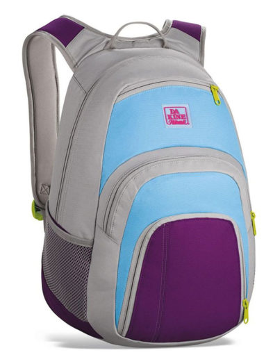 Dakine Campus Bag 33L Tubular