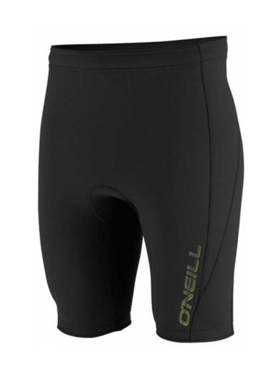 ONeill Hammer Shorts 4296