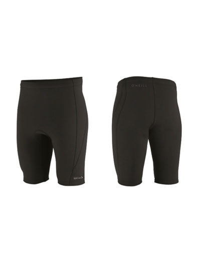 O'neill Reactor 2 Neoprene 1.5mm Wetsuit shorts