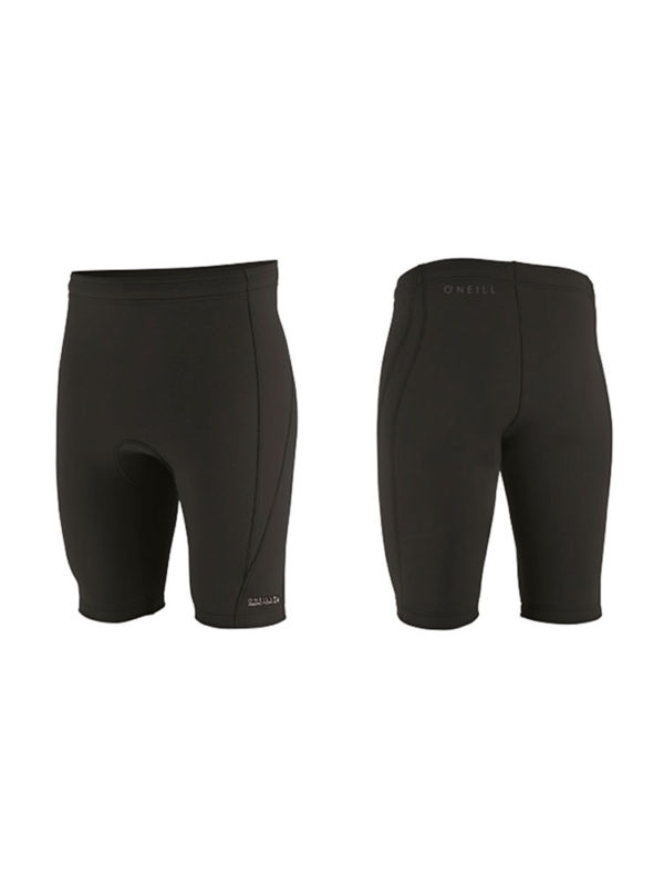 O'neill Reactor 2 Neoprene 1.5mm Wetsuit shorts