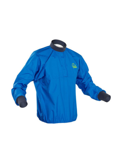 Palm Pop Waterproof Spray Top Jacket KXL