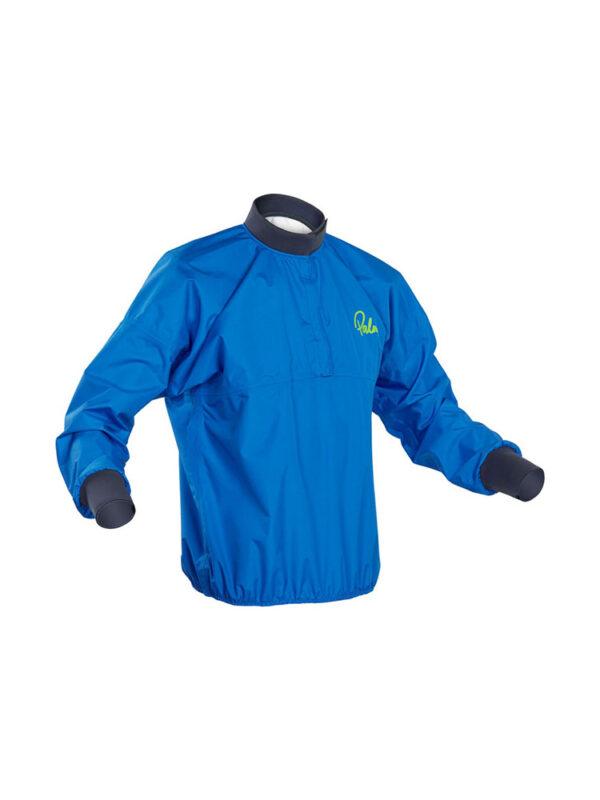 Palm Pop Waterproof Spray Top Jacket KXL