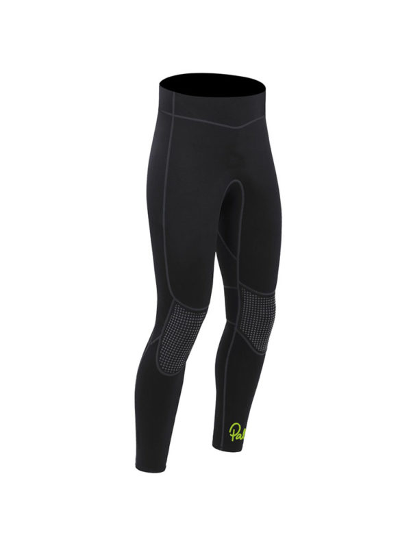 Palm Quantum Mens 3mm Neoprene Pants