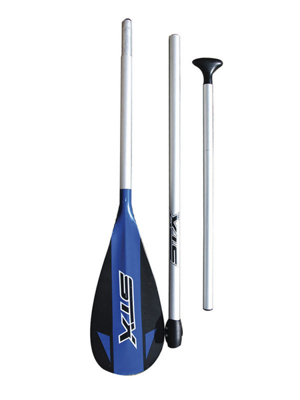 STX-Adult-Alloy-SUP-Paddleboard-Paddle-Adjustable-3-Piece