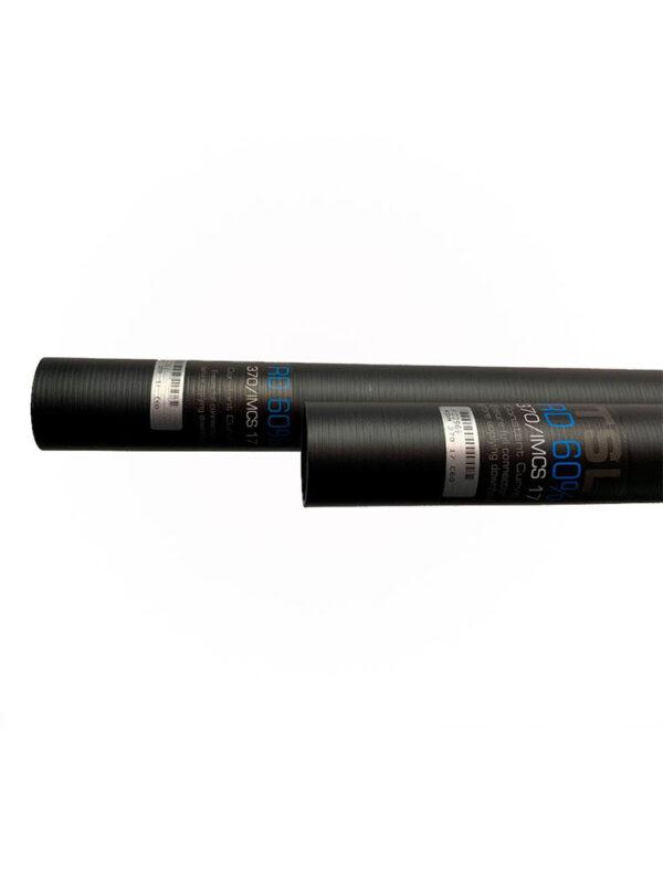 TSL RDM 60% Carbon Mast
