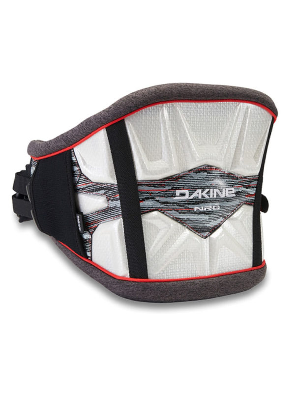 Dakine NRG 2019 Windsurfing Harness -Griffin Static