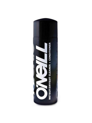 O'Neill Neoprene Wetsuit Cleaner and Conditioner