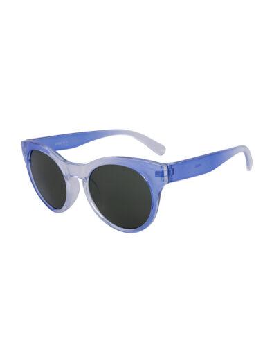 Rocket Childrens Sunglasses - Angel Xtal Blue Green