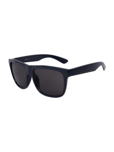 Rocket Childrens Sunglasses - Axel Blue Smoke