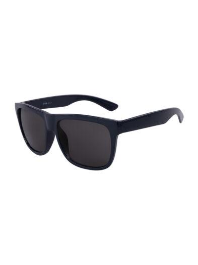 Rocket Childrens Sunglasses - Axel Blue Smoke