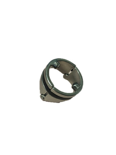 Severne Hinged Collar & Pin for RDM Extension