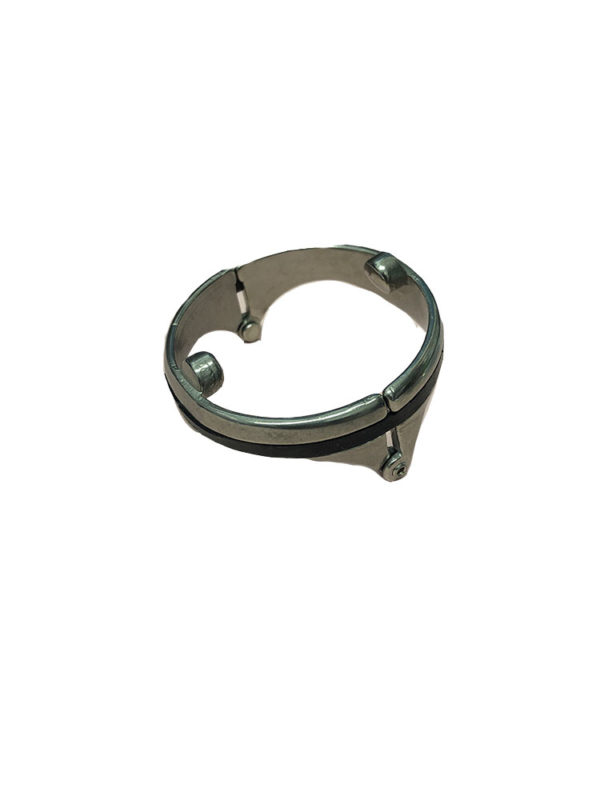 Severne SDM Hinged Collar & Band for Severne SDM Extensions