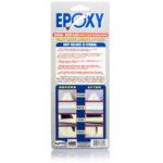 75800-Epoxy_Ding_Repair_2oz_tube_Back_v1