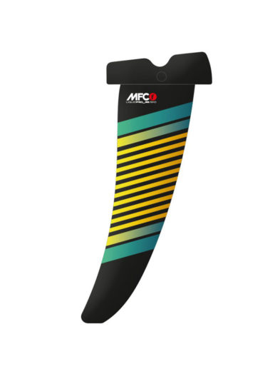 MFC Liquid Pro Power Box Windsurfing Fin