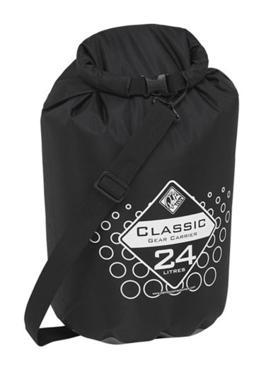 PALM CLASSIC WATERPROOF DRY BAG 24L