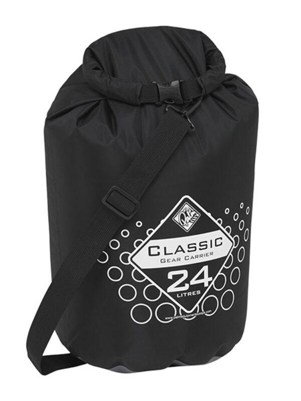 PALM CLASSIC WATERPROOF DRY BAG 24L