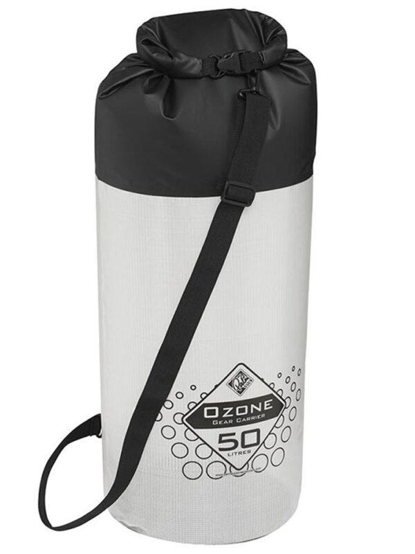Palm Classic Waterproof Dry Bag Ozone 50L