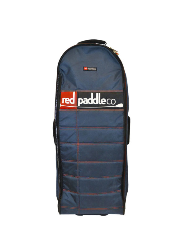 Red Paddle Co All terrain SUP Board Bag