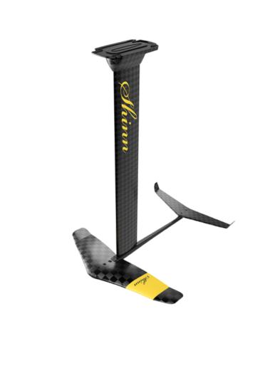 Shinn-K2-Carbon-Kitesurfing-Hyrdrofoil