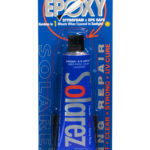 Solarez-2oz-Epoxy-Ding-Repair