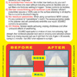 Solarez 2oz Polyester Ding Repair