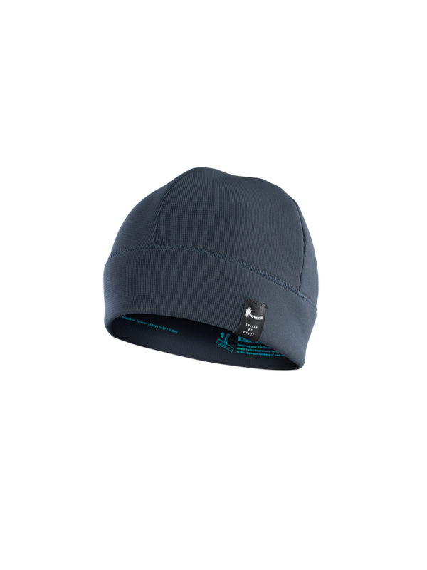 2020 ION Melange Beanie - Dark Blue 48200-4182
