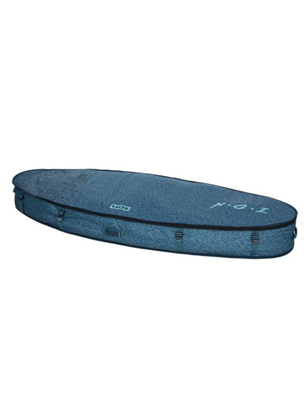 ION Core Double Board Bag 48900-7023