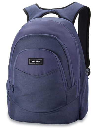 Dakine 08210025 Prom Back Pack Bag 25L Seashore