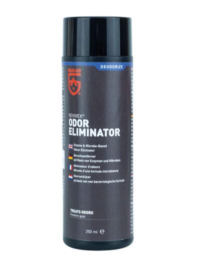Gear Aid Revivex Odor Eliminator - 250ml Bottle