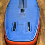 STX 280 Windsurf Inflatable Ex Demo