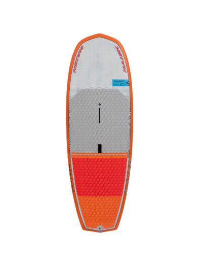 2020-Naish-Hover-Crossover-SUP-&-Windsurf-Foilboard-Windsurf-Foil