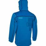 ION Shelter Neoprene Rigging Jacket - Blue