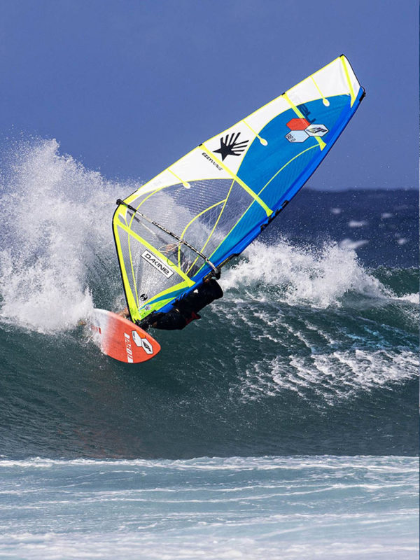 2020-Ezzy-Wave-Windsurfing-Sail-Image-3