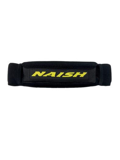 Naish Hover SUP Footstrap and screws