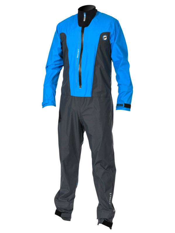 Prolimit NORDIC DRYSUIT SUP