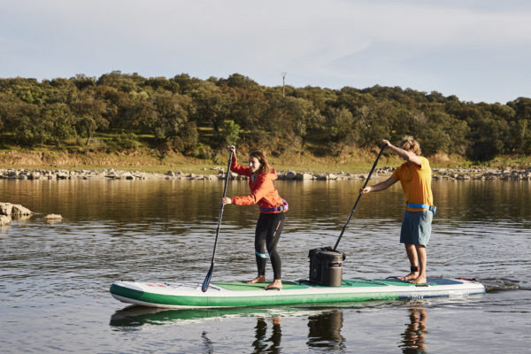 2019_04_24_Red_Paddle_Co_Portugal_11735