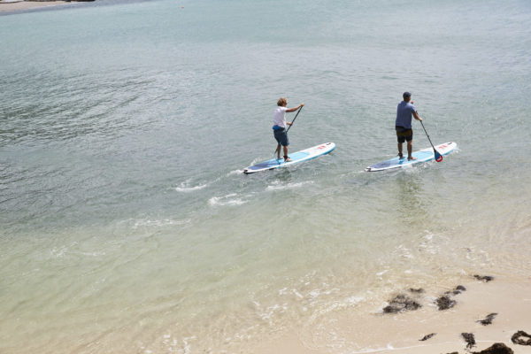 2019_04_24_Red_Paddle_Co_Portugal_1728
