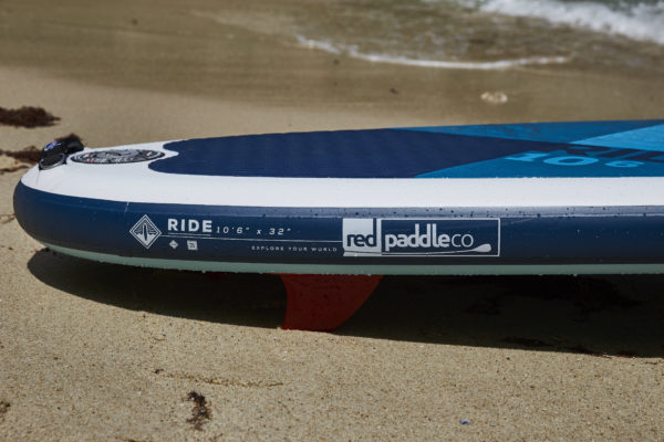 2019_04_24_Red_Paddle_Co_Portugal_2081