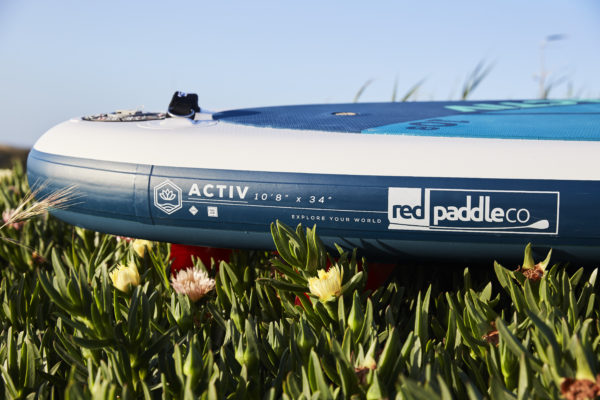 2019_04_24_Red_Paddle_Co_Portugal_5389