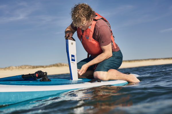 2019_04_24_Red_Paddle_Co_Portugal_8356