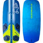 2020 Starboard Foil Freeride 150ltr
