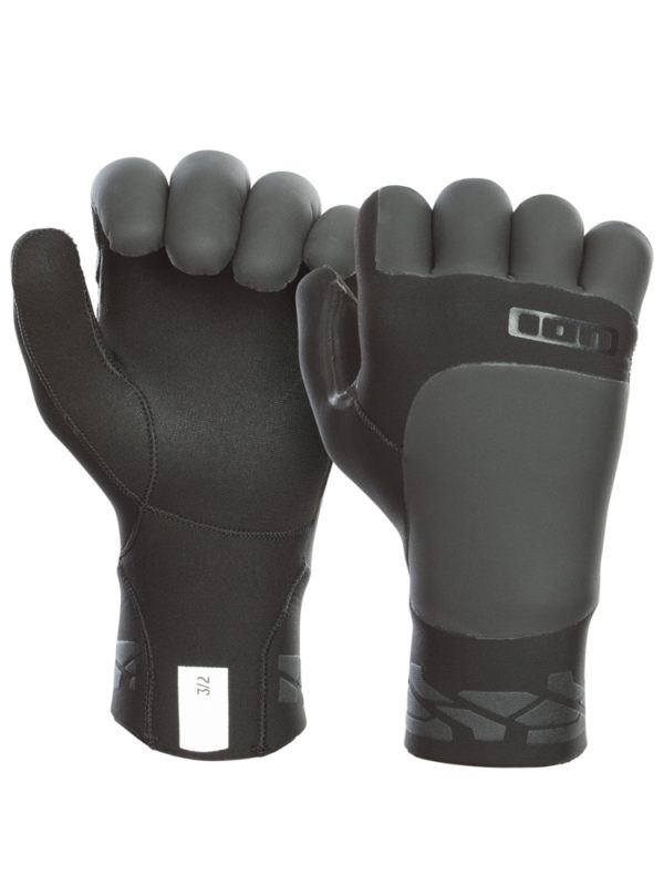 ION Claw Gloves 48200-4142