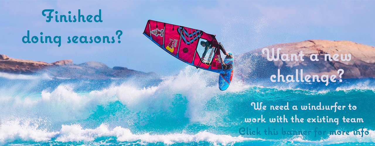 Job-Application-Image-for-Andy-Biggs-Watersports